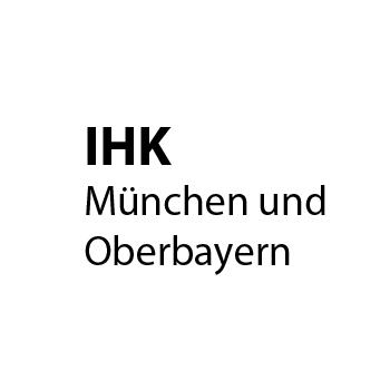 Industrie- und Handelskammer für München und Oberbayern