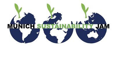 Munich Sustainability Jam 2017