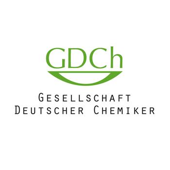 Gesellschaft Deutscher Chemiker