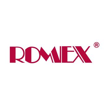 ROMEX AG