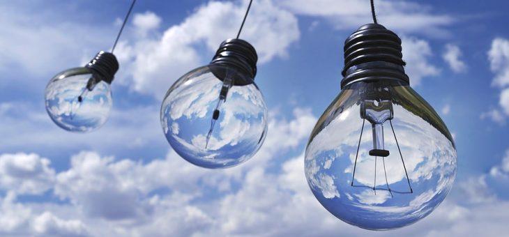 """Projektauftakt: """"Nachhaltige Ausrichtung für Startups"""" im Rahmen des Umweltpakts Bayern"""