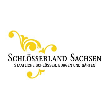 Staatliche Schlösser, Burgen und Gärten Sachsen gGmbH