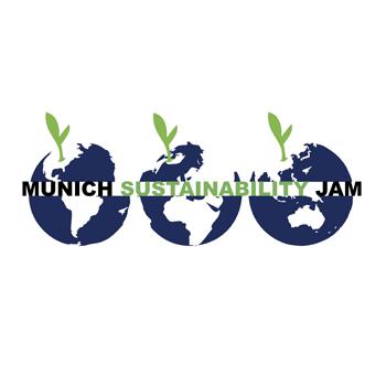 Munich Sustainability Jam