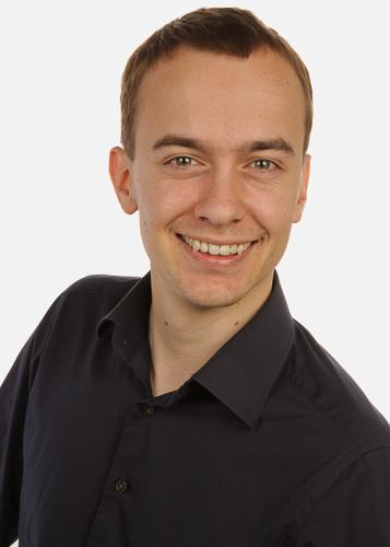 Jan von der Heyde