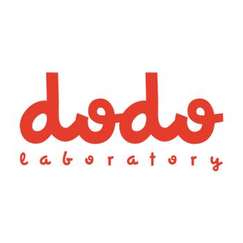 Dodo Laboratory
