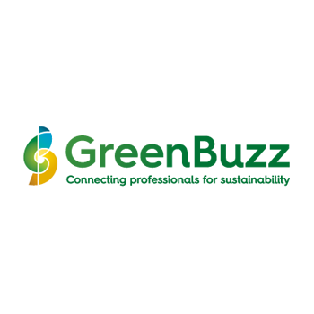 GreenBuzz Berlin