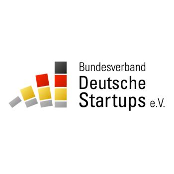 BVDS: Bundesverband Deutsche Startups e.V.