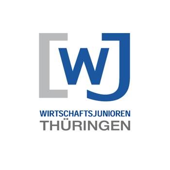 Wirtschaftsjunioren Thüringen